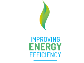 Improved energy efficiency